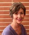 Lori Tannyhill - Regional Director BEARS